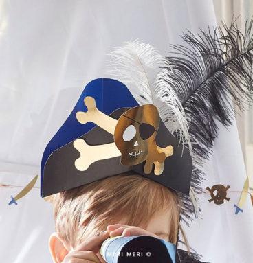Cappellini | Trombette
