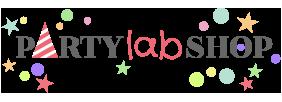 Party Lab Shop