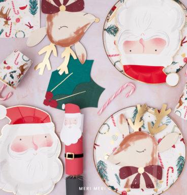 Natale | Capodanno